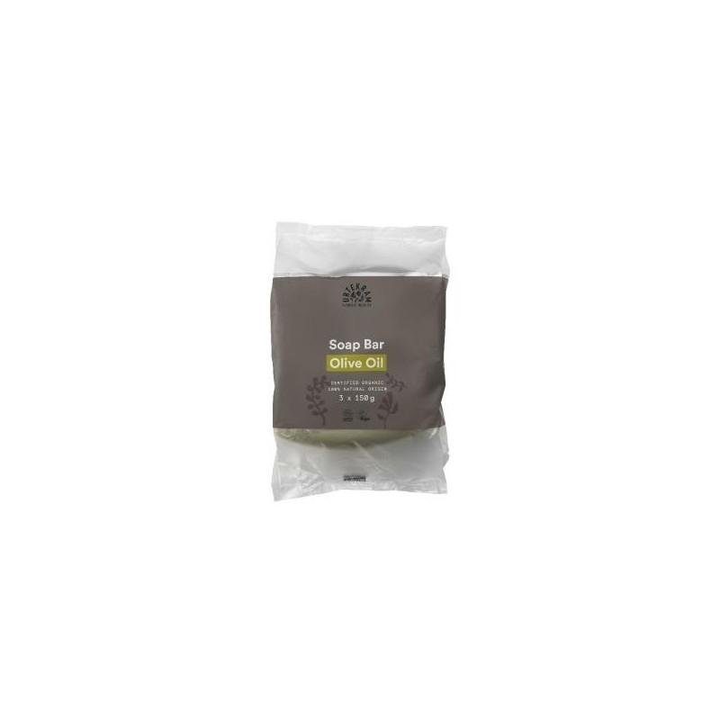 Strong & Natural desodorante 48h spray LAVERA 75 ml
