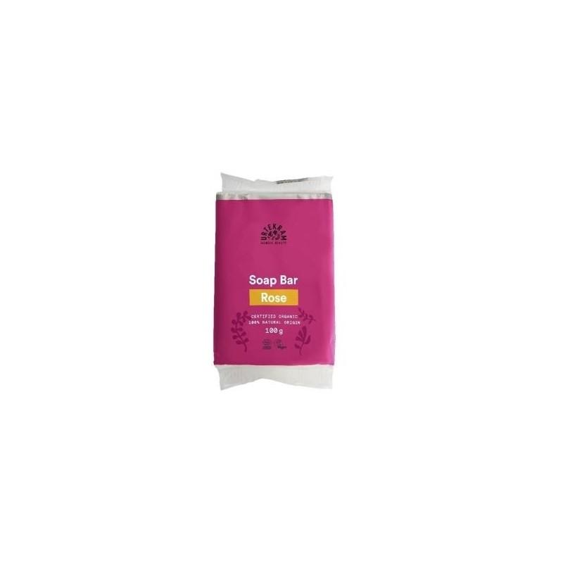 Strong & Natural Desodorante 48 h crema LAVERA 50 ml