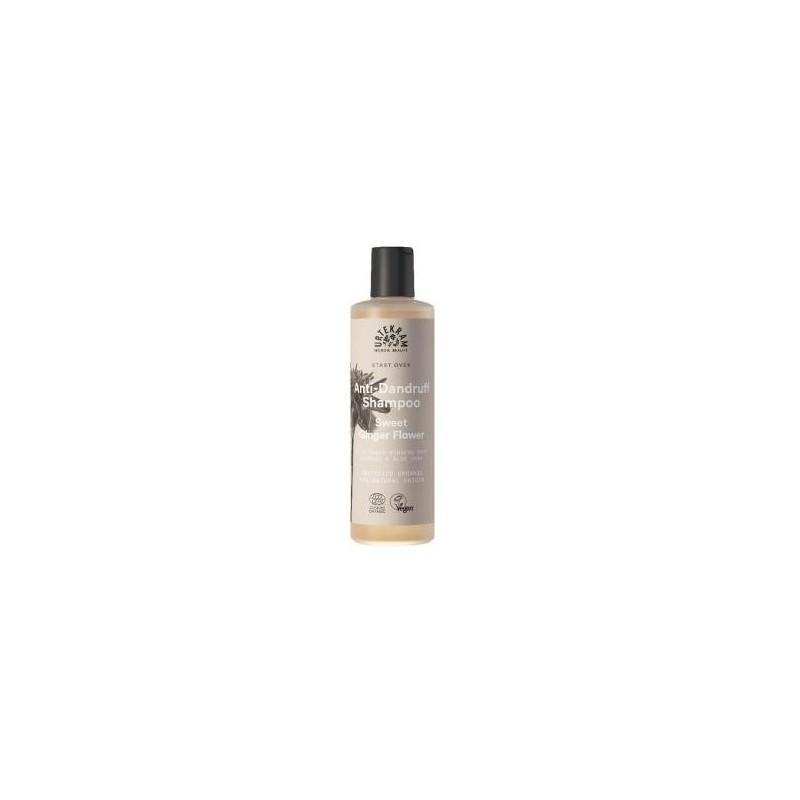 Desodorante Roll-on 48h Basis Sensitiv LAVERA 50 ml