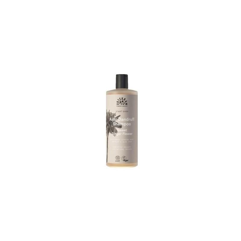 Ambraliquida Agua de Perfume L'ERBOLARIO 100 ml