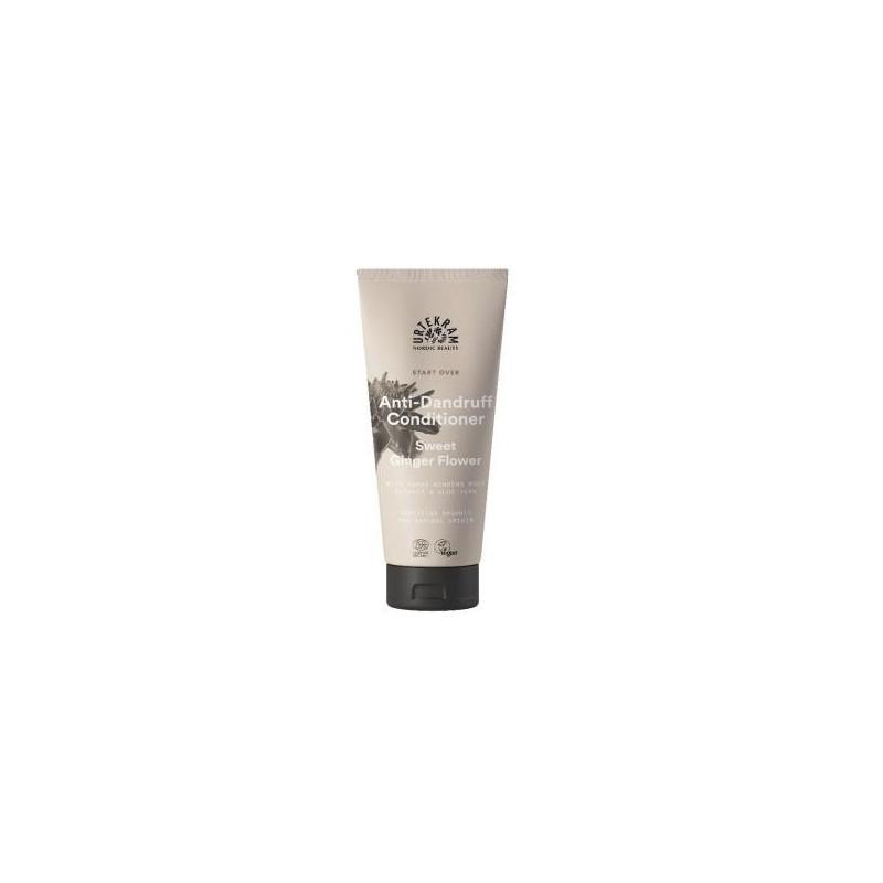Ambraliquida Agua de Perfume L'ERBOLARIO 50 ml