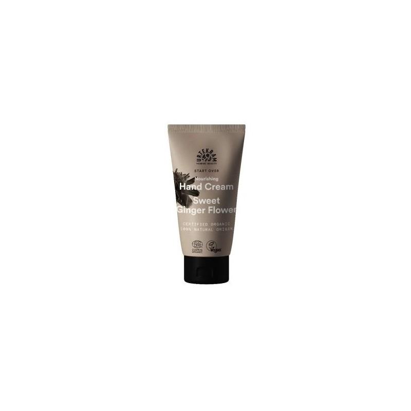 Ambraliquida Fragancia Aceite Mikados L'ERBOLARIO 125 ml