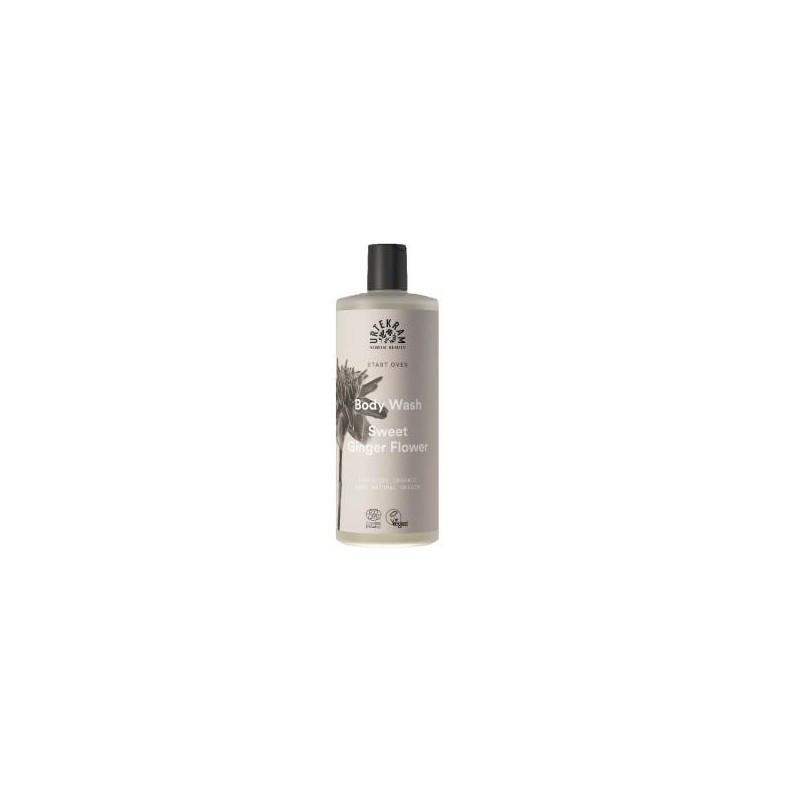 Acondicionador Limpieza Profunda AGAFIA 260 ml