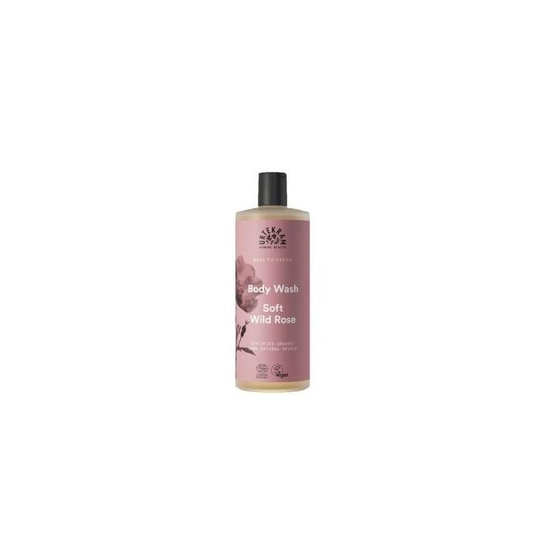Champú Anticaída AGAFIA 260 ml