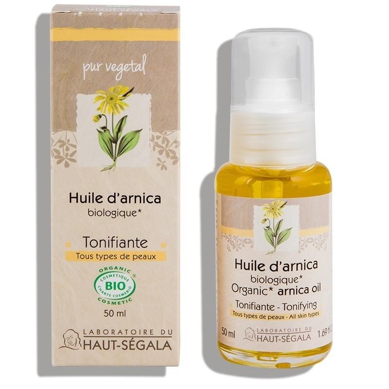 Gel de Ducha Antioxidante AGAFIA 260 ml