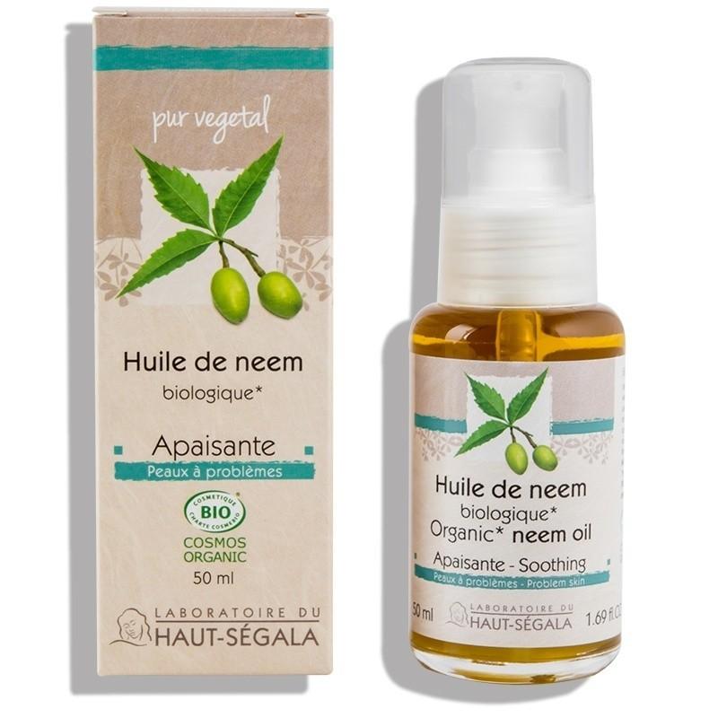 Jabón en pastilla Arcilla KIJANI 80 gr