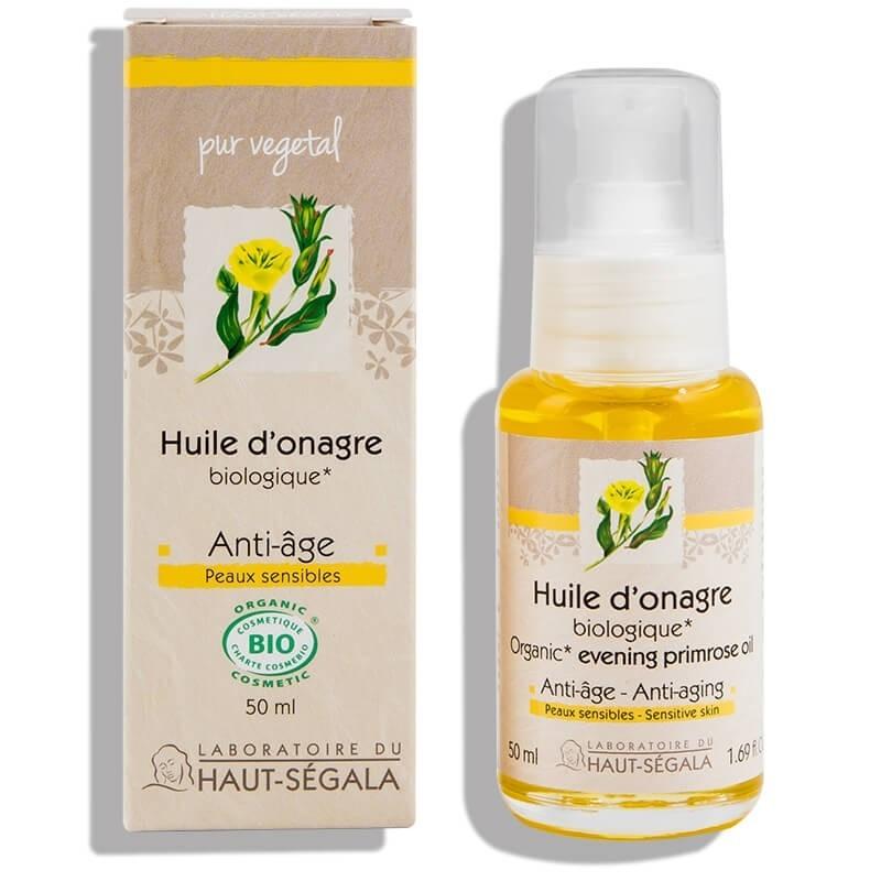 Jabón en pastilla Laurel (Alepo) KIJANI 80 gr