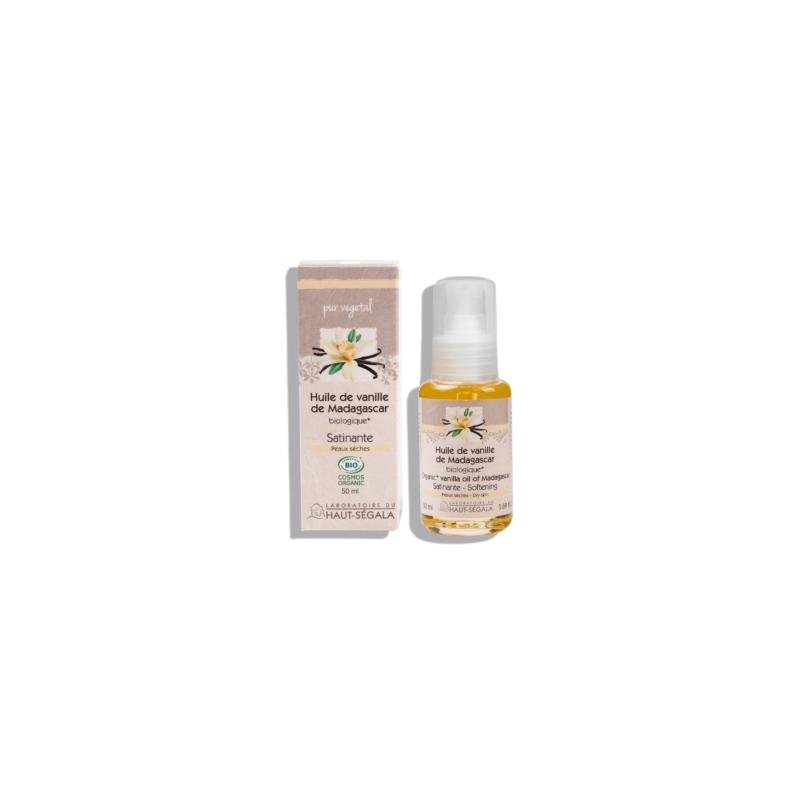 Jabón en pastilla de Sal KIJANI 80 gr