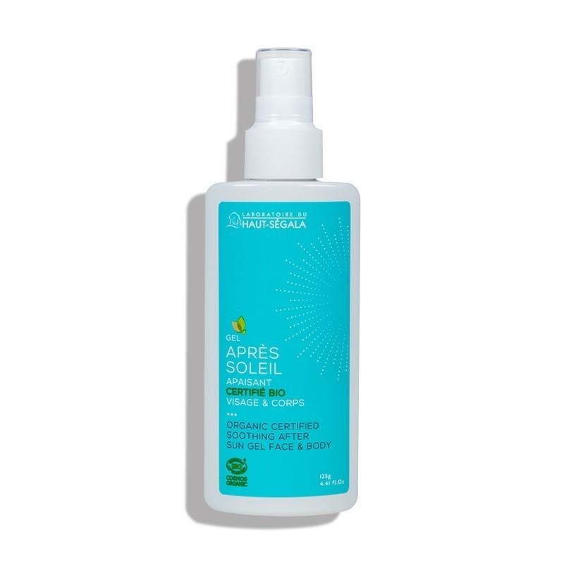 Jabón en pastilla Arbol de Te KIJANI 80 gr