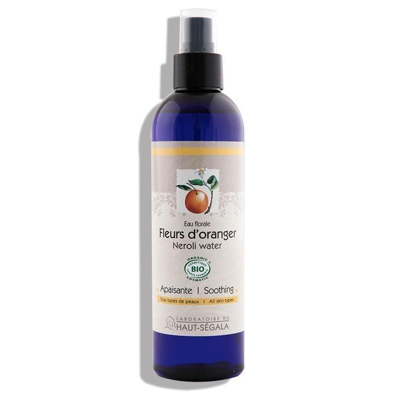 Sales de Baño Rosas KIJANI 250 gr