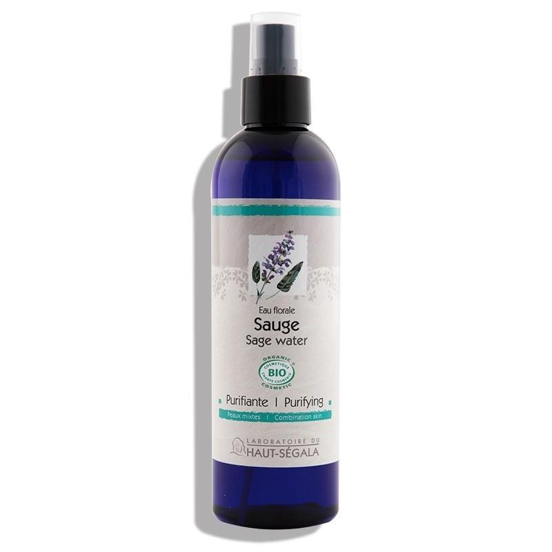 Colorete Mineral 01Mellow Peach SANTE 5 gr