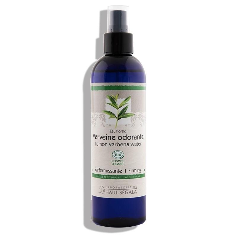 Jabón de Fango Termal BALCARE 100 gr