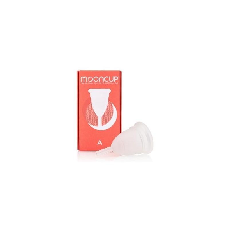 Aceite vegetal Vainilla PRANAROM 50 ml