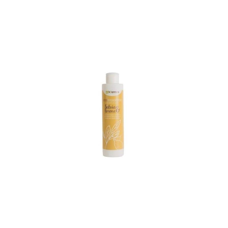 Aceite de Cáñamo Forte+ extracto CBD 30% THE BEEMINE LAB 10 ml