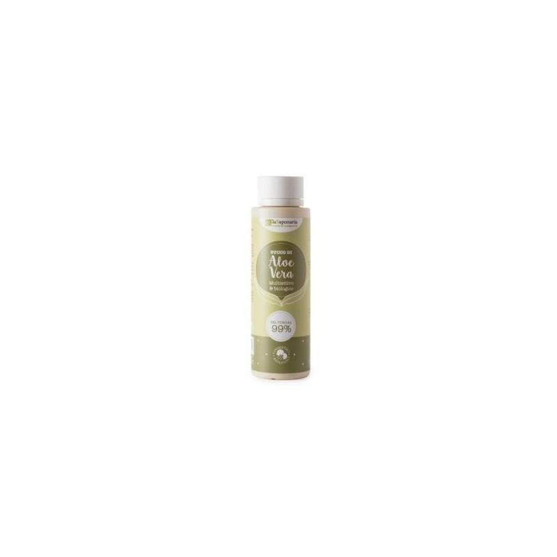 Argan Crema Facial Intensiva Antiedad L'ERBOLARIO 50 ml