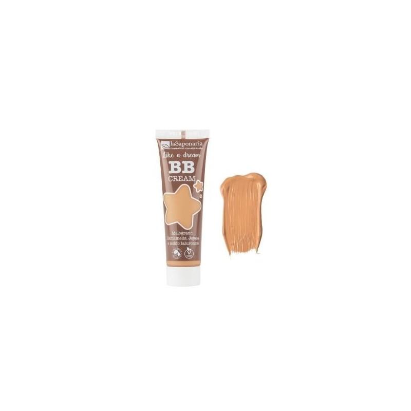 Argán Jabón en pastilla L'ERBOLARIO 100 gr