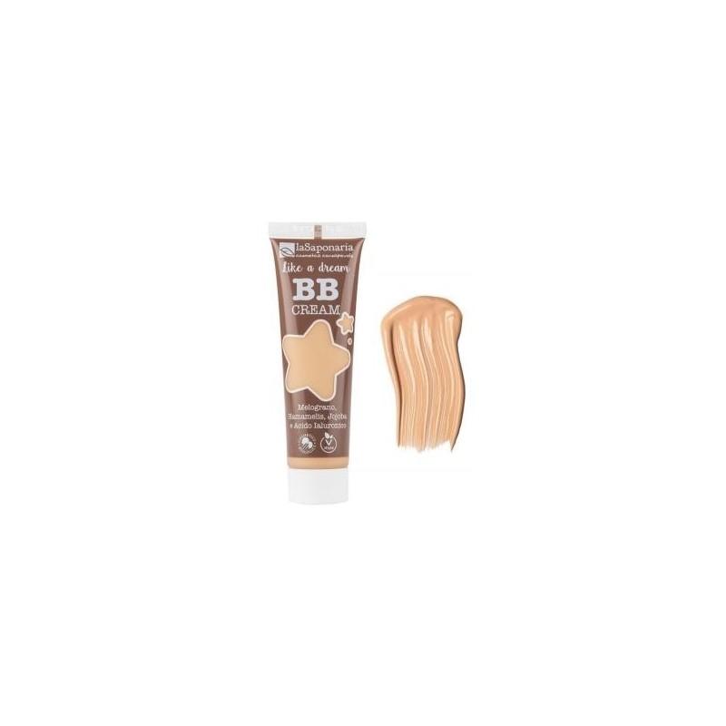 Argán Perfume L'ERBOLARIO 50 ml