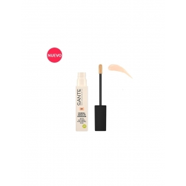 Corrector Mineral Wake-up 01Neutral Ivory SANTE 8 ml