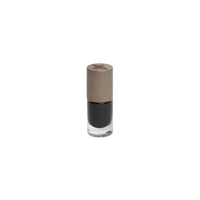 Peeling Facial Enzimático Kali Musli ORIENTANA 50 ml