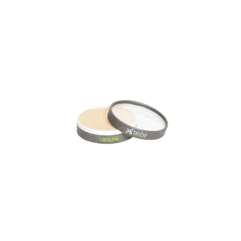 Serum Facial Brahmi-Acido Hialurónico ORIENTANA 30 ml