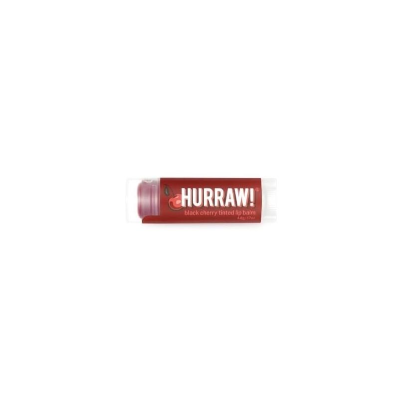 Champú Seco NATURTINT 20 gr