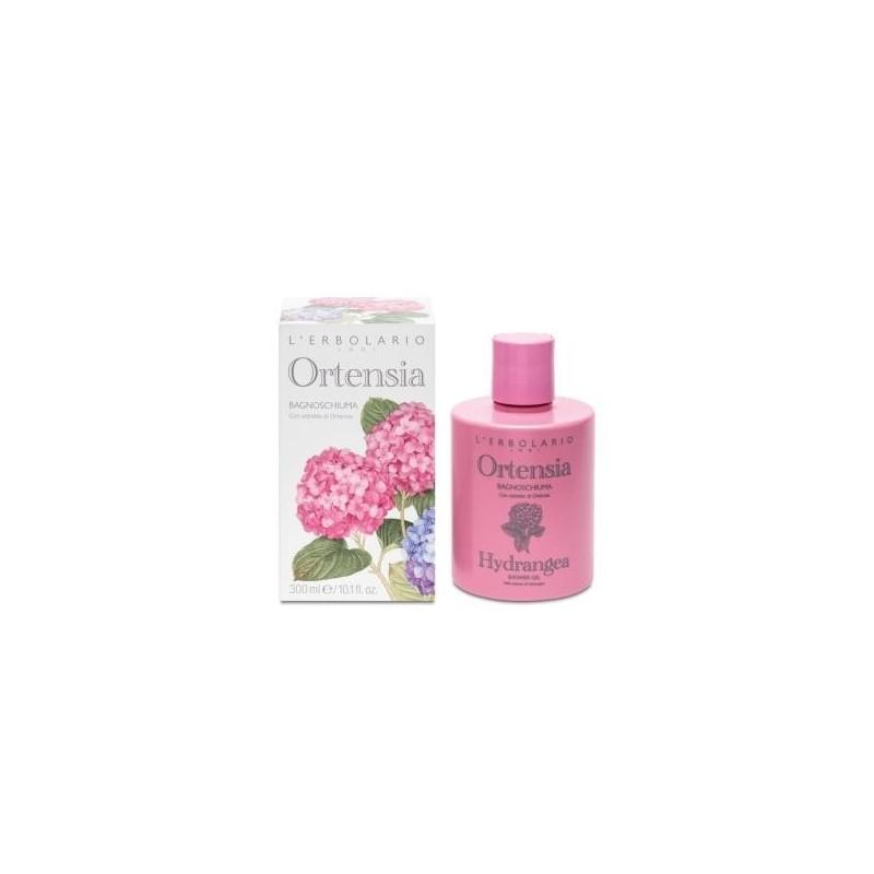 Crema Fluida Solar SPF50+ NUURA 125 ml