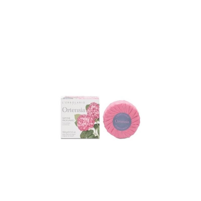 Crema Fluida Solar SPF50+ niños NUURA 125 ml