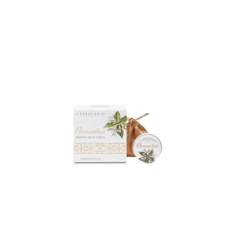 Stick Facial Solar SPF50+ NUURA 18 ml