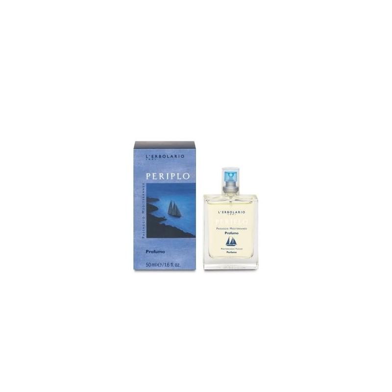 Aceite Jojoba ESENTIAL AROMS 100 ml