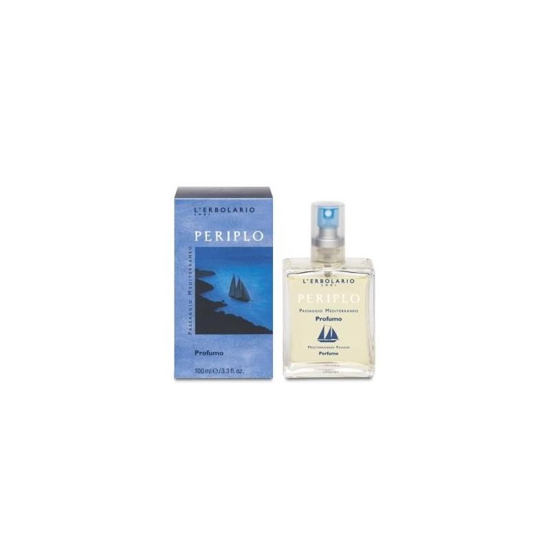Aceite Seco Argán ESENTIAL AROMS 100 ml