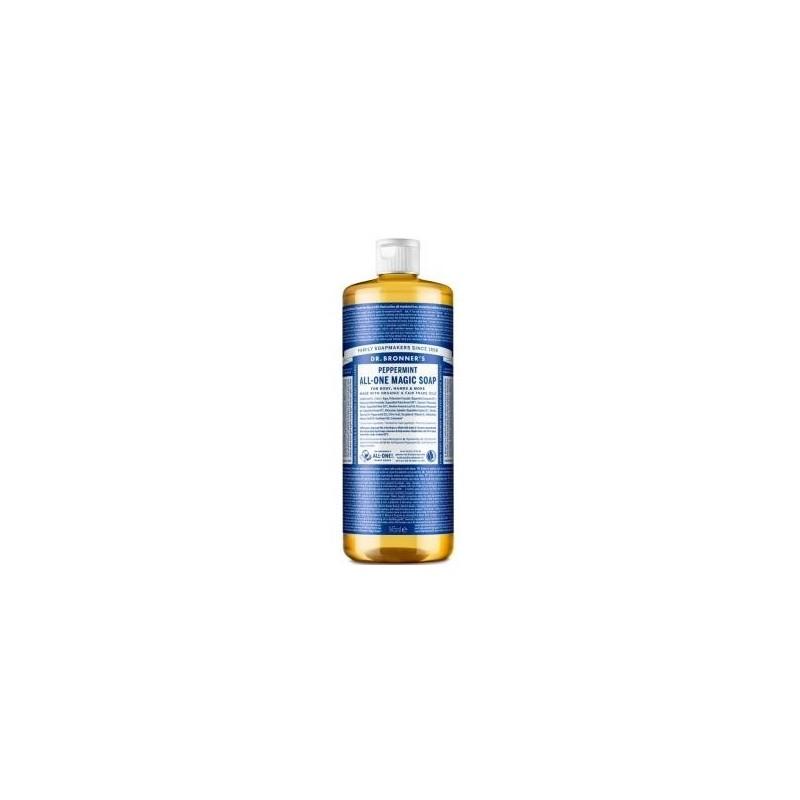 Spray Antimosquitos y Moscas para tejidos FLORAME 90 ml