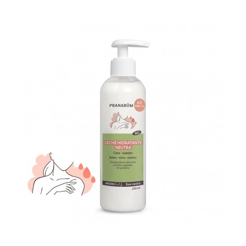 Bouquet de Plata Perfume L'ERBOLARIO