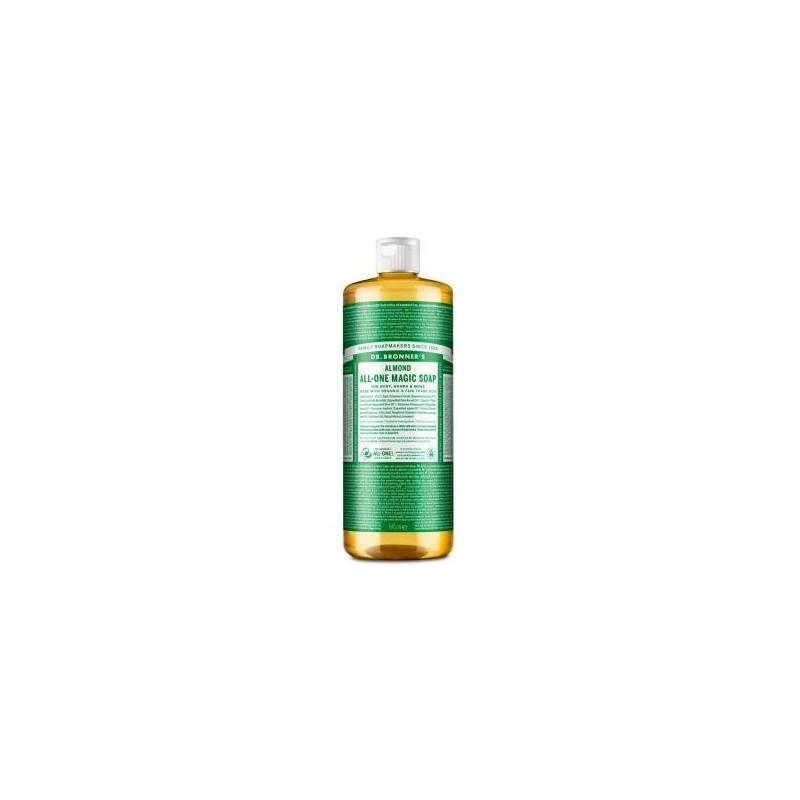Saco Térmico Cervical semillas medusas 42x13 SAKITO