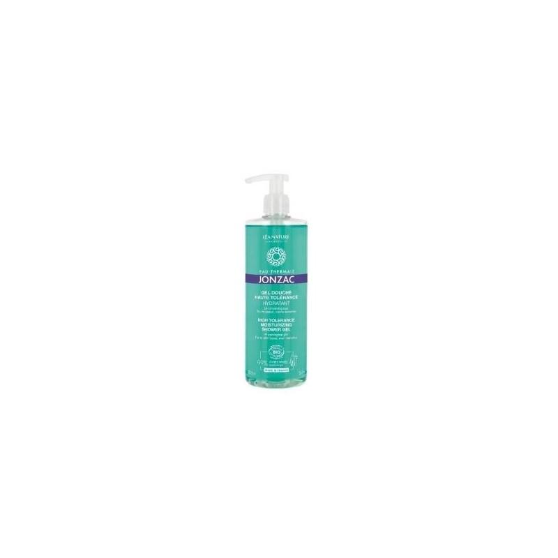 Colores del Huerto Crema Facial Compactante L'ERBOLARIO 50 ml