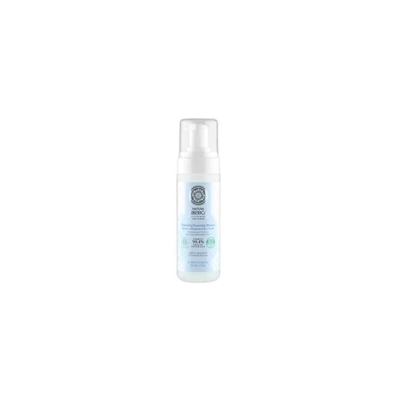 Pequeños Placeres Aceite Difusión PRANAROM 30 ml