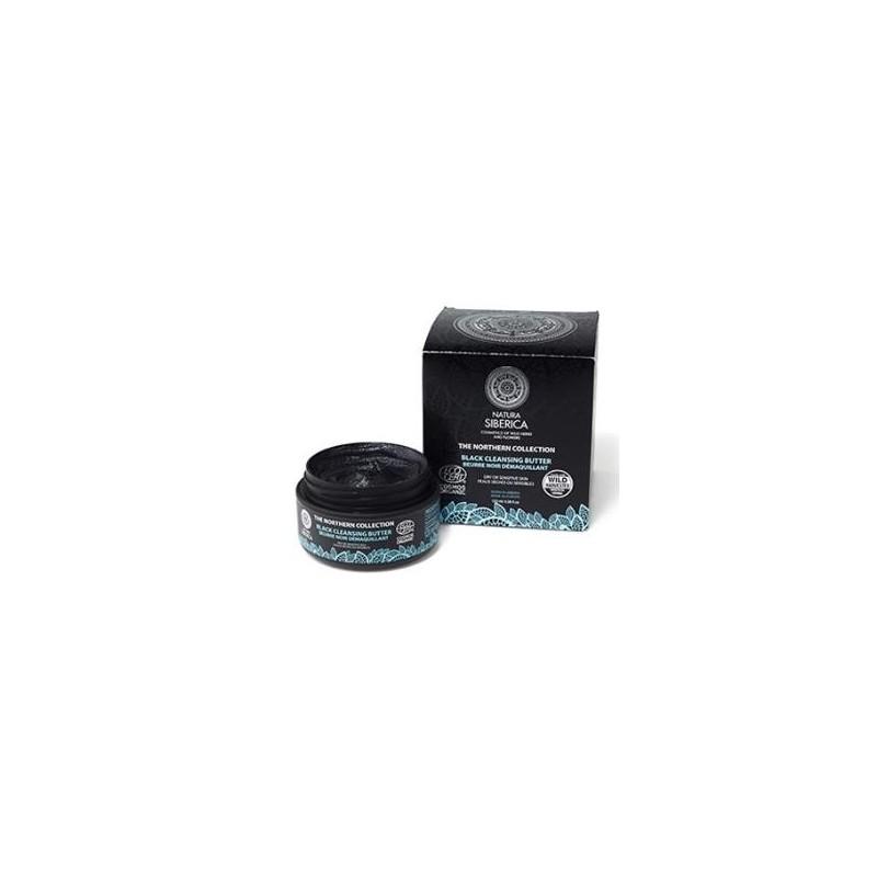 Sinergia Esencial PRANAROM 30 ml