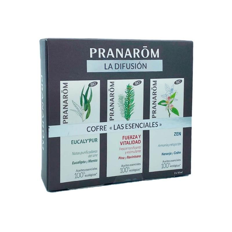 Crema de Día Reafirmante Antiedad hinojo NATURABIO 30 ml