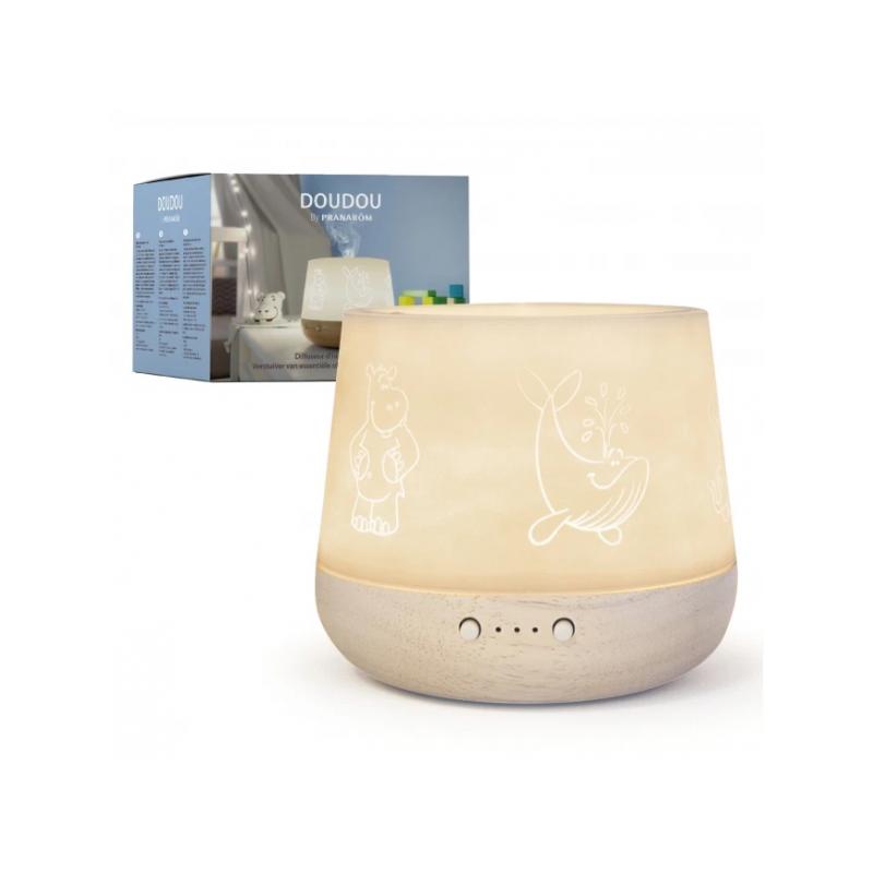 Aceite Seco Radiante cuerpo y cabello NATURABIO 200 ml