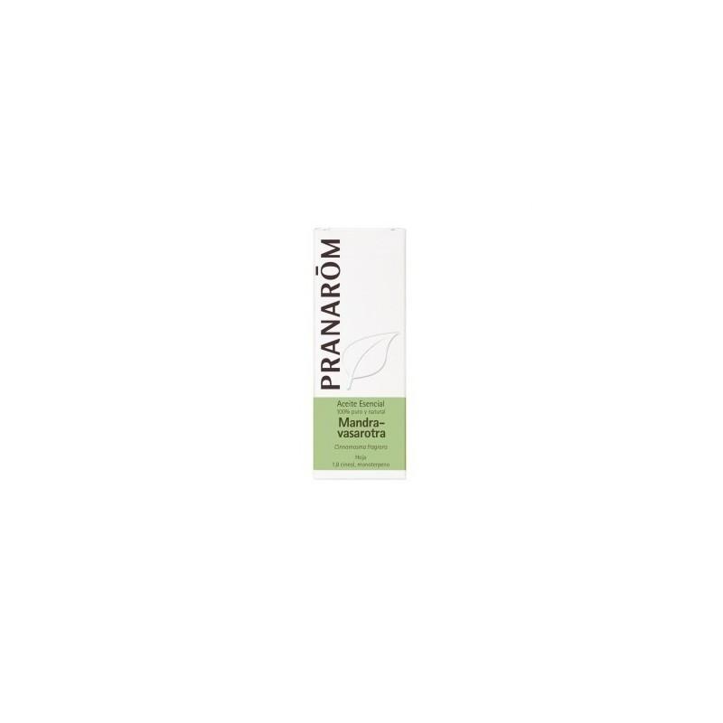 Aceite Esencial Manzanilla MaterNatura