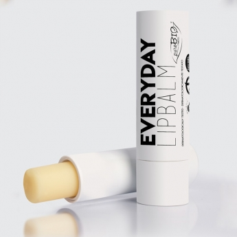 Bálsamo Labial Everyday PuroBio