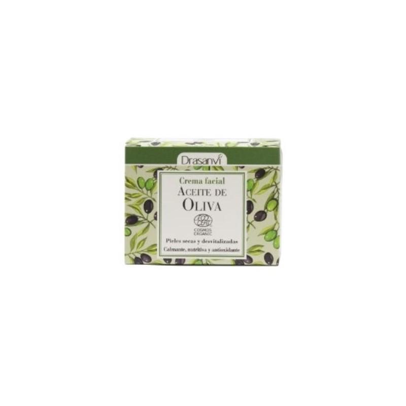 Exfoliante Corporal Plátano KUESHI 500 ml
