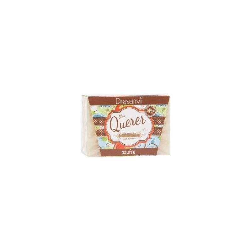 Gel de Aloe Vera 99% KUESHI 250 ml