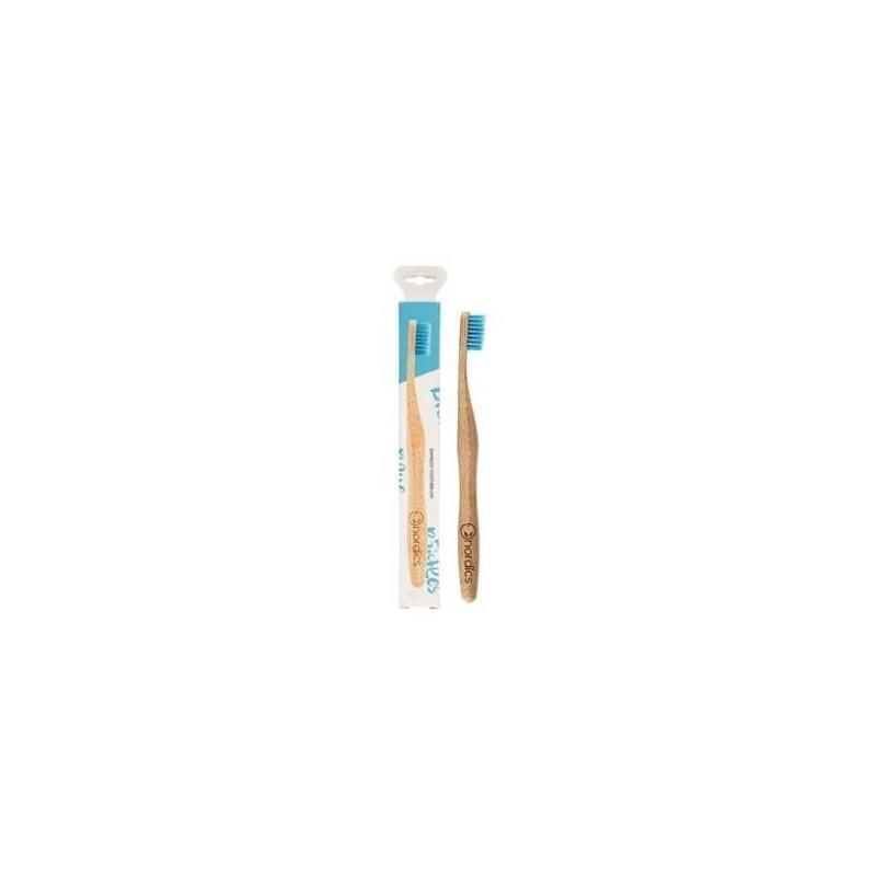 Leche Limpiadora Facial Antiedad KUESHI 200 ml