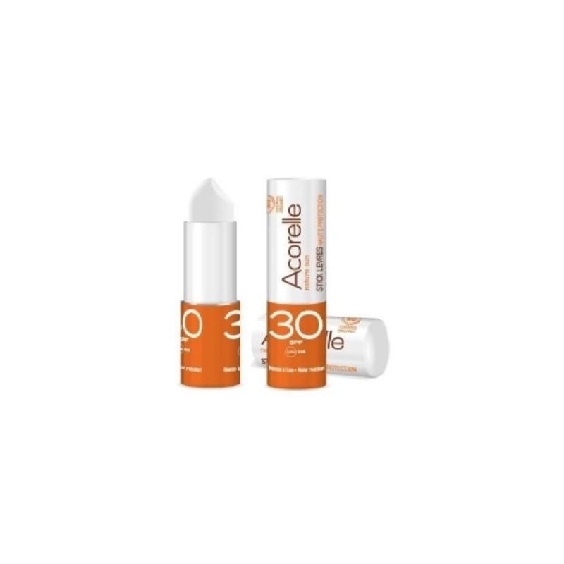 Champú Voluminizante de Magnolia MaterNatura 250 ml