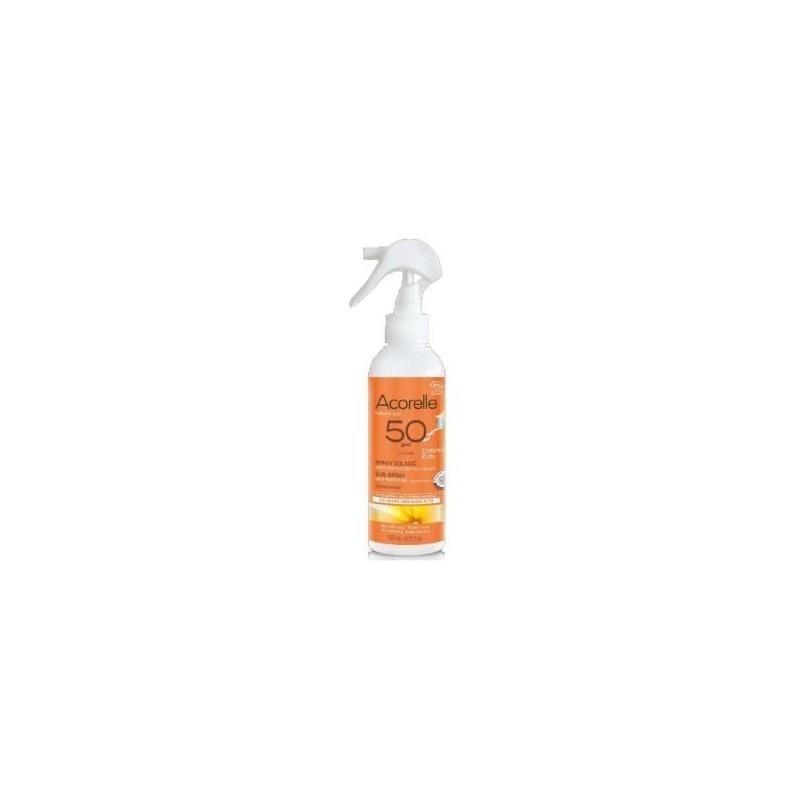 Tarjeta Regalo Digital 75 €