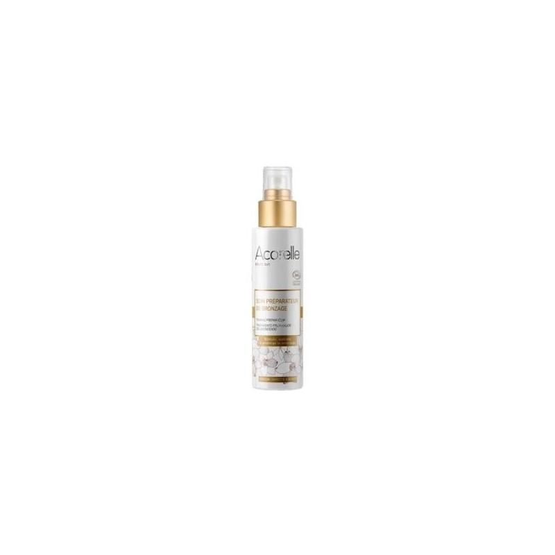 Tarjeta Regalo Digital 100 €