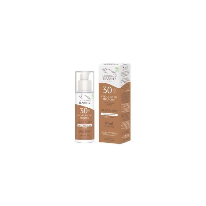 Tarjeta Regalo Digital 60 €