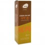 Crema Solar FPS30 BJOBJ 100 ml