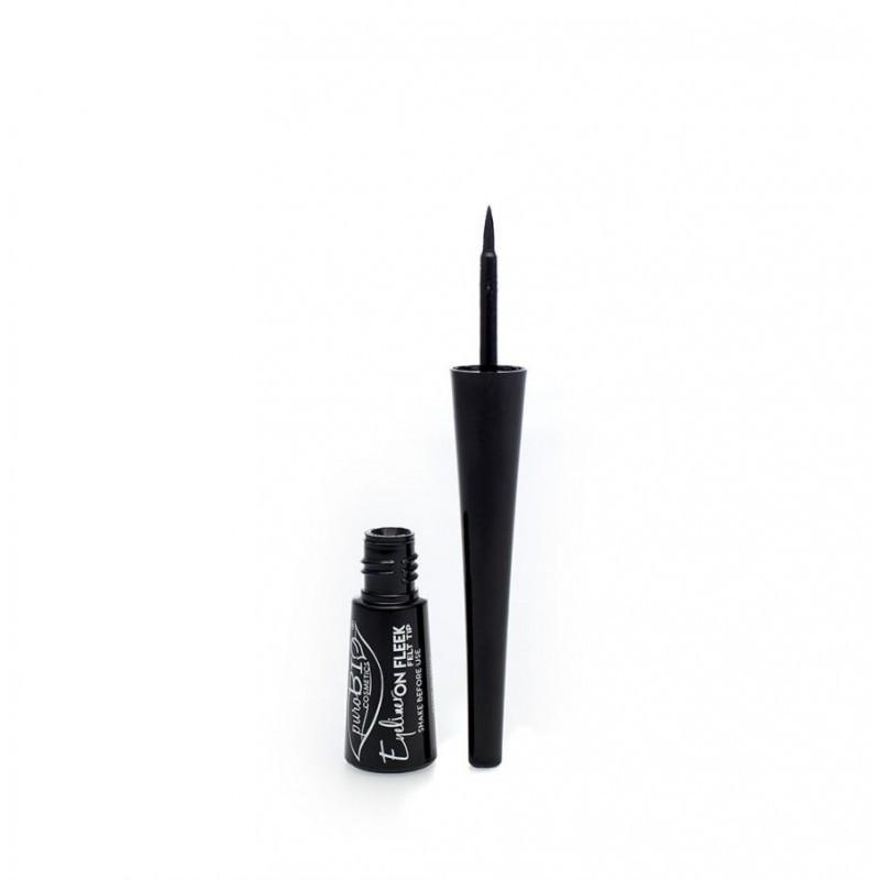 Crema para pieles hipersensibles & Contorno de ojos NAOBAY 50 ml