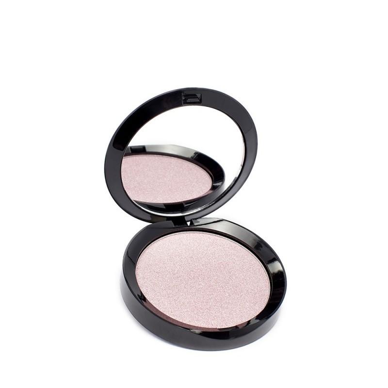 Crema contorno de ojos regeneradora antioxidante NAOBAY 20 ml